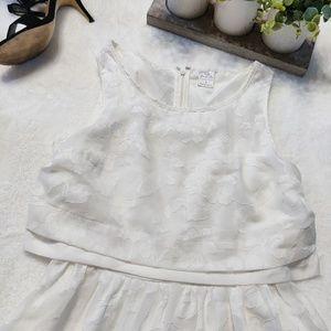 LC Lauren Conrad Dresses - Lauren Conrad Disney Collection Dress